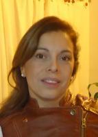 Silvana Nelida Sosa Ceballes