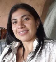 Lina Mar�a Palomino Aristiz�bal