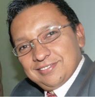 Alexander Cardenas