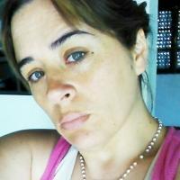 Leticia Monica Ormaechea