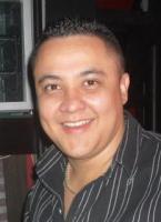 Yulio Alirio Arboleda Castrill�n