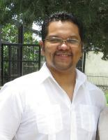 Miguel Omar Fagundez Corcega