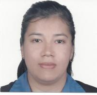 Elda Martinez Soto