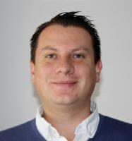 Jorge Mario Belzner