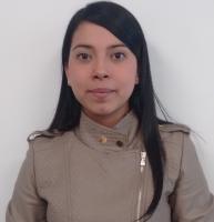Edna Julieth Leiton Torres