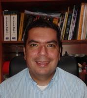 Edward Jos� Beltr�n Lozano