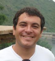 Ivan Aghemo