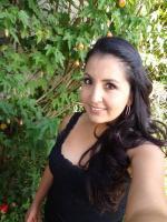Cristina Gabriela Pinto Ramos