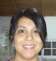 Noelia Bonvicino