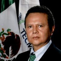 Juan Jose Pedraza Benitez