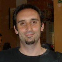 Martin Badaroux