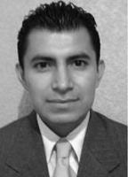 Daniel Roberto Diaz Rios