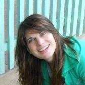 Dora Tisera