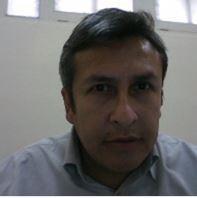 Nery Duran Rodas