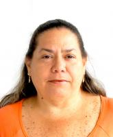 Idelgar Natalia Villamizar Pacheco