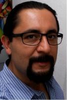 Diego Arturo Salinas Osorio