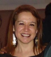 Maria Guadalupe Gonzalez Sanchez