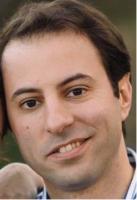 Adrian Feliciano Ruffinatti
