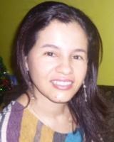 Claudia Emperatriz Cardona Ossa