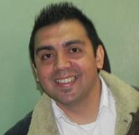 Sebastian Andres Moyano