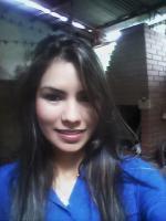 Vicmar Matilde Fernandez  Medina