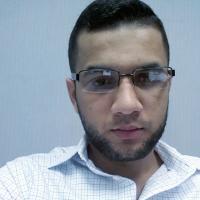 Haden Yasser Molina