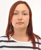 Vanessa Diossa Arango