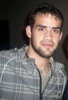 Lucas Schwartzman