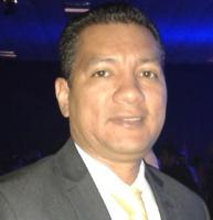 Jose Maria Berrio Ibarra