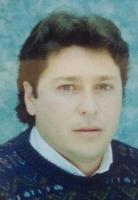 Oscar Guillermo Rodriguez Villate