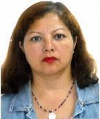 Nelly Escorcha