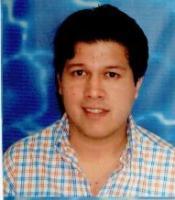 Mauricio Javier Torres  Hidalgo