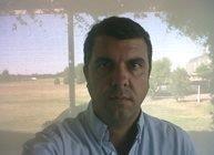 Pablo Mestre