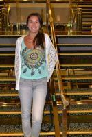 Leticia Somlay