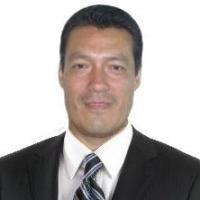 Miguel Angel Astorga Quiroz