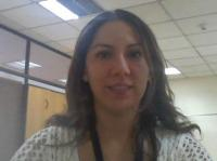 Marcela Andrea Cardenas Balmaceda