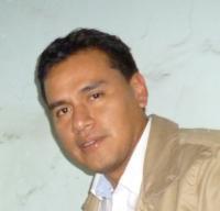 Ralph Antonio Ramirez Vega