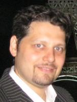 Paulo Zeni