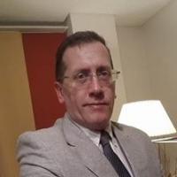 Ruben Schmidt