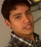 Luis Enrique Sernaque Huete