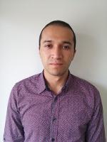 Marlon Yesith Ferro Barreto