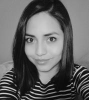 Maribel Lopez Gonzalez