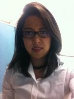 Gabriela Denice Romero Ramirez