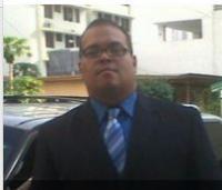 Jose Luis Alba Guerra