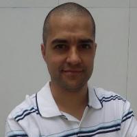 Cristian Eduardo Ariel Rojas