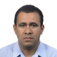 Heyner Francisco Ramirez Bogarin