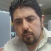 Francisco Sanchez Hernandez