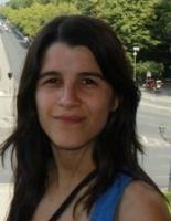 Guadalupe Navarro