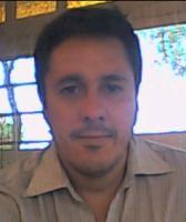 Jorge Daniel Medina