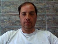 Cristian Morris